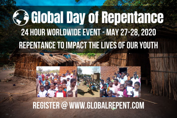 https://www.globalrepent.com